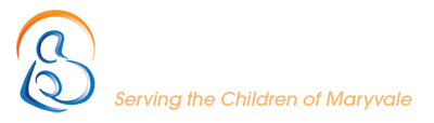 Los Angeles Orphanage Guild