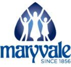 maryvale-logo